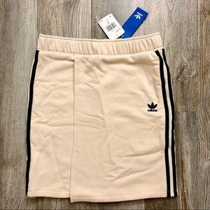 Adidas Originals Skirt. NWT